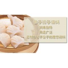包子饺子料 (商丘柘城县)