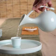 叁酱坊白酒 (南阳唐河县)